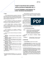 SSPC-PA2 Ultima Version
