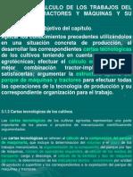 CÁLCULO DE LA COMPOSICIÓN DEL PARQUE DE MYT.ppt