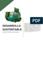 Desarrollo sustentable Antonio Ruiz Navarrete 10121345