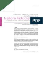 Dialnet-DiagnosticoDiferencialATravesDeLosOchoPrincipiosDe-2387837