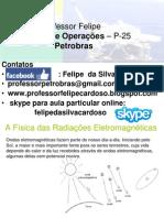 radiacaoeletromagneticaaula.pdf
