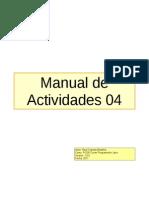 Modulo04_Actividades