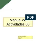 Modulo06_Actividades