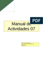 Modulo07_Actividades