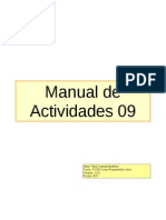 Modulo09_Actividades