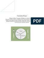 dec 4 2014 curriculum project final
