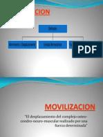 MOVILIZACION efectos.ppt