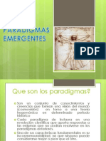 pardigmasemergentes-130518115314-phpapp01