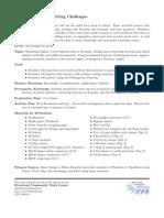 Plumbing_Lesson_Plan.pdf