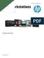 4AA4-6108ENW - HP ZBook Family