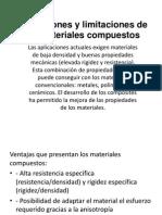 aplicaciones de materiales compuestos.pptx