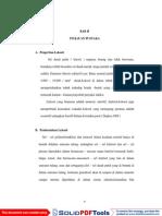leukosit.pdf