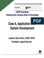 Domain6_Application & System Development