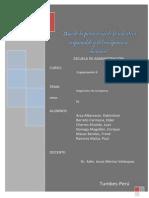 DIAGNOSTICO-PRINCPIOS DE ORGANIZACION.docx