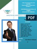 ASPECTOS FUNDAMENTALES DE LA ORGANIZACION (1).docx