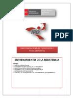 ENTRENAMIENTO DE LA RESISTENCIA.pdf