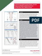 Consulting Tubular Design H011486