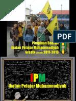 ke-IPM-am.ppsx