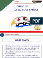 cursotecnicasbasicasdeprimerosauxilios-130318134136-phpapp01