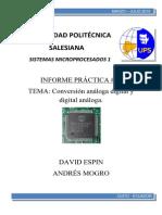 31342953 Conversores DAC y ADC Con PIC16F877A