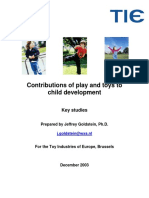 Contributions of Play and Toys to Child Development-2 (1)