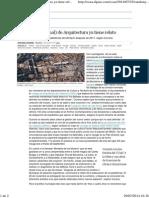 Museo (Nacional) de Arquitectura ya tiene relato _ Cataluña _ EL PAÍS.pdf