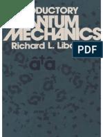 Introductory quantum mechanics liboff solution manual youtube.