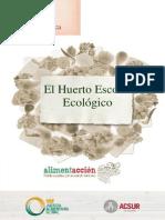 unidad_d_huerto_escolar.pdf
