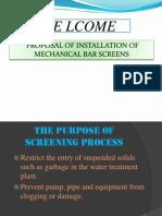 MIDC Presentation