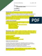 Antologia Del Curso Reclutamiento y Seleccion Personal2