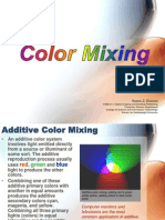 color-mixing-1199359274212607-3
