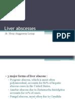 Liver abscesses.pptx