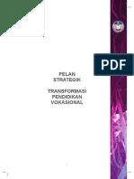 PelanStrategikTranformasiPendidikanVokasional_1(1)