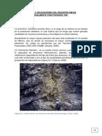 A4 III. Usos y Aplicaciones Del Registro de FMI en Yacimientos Naturalemnte Fractrurados YNF