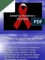 dhsalud- derechos VIH.ppt