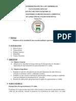 Informe analisis-instrumental4