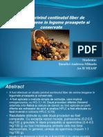Amine Biogene