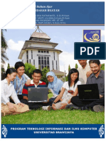 Modul-Bahan-Ajar-Kecerdasan-Buatan-PTIIK-Final.pdf