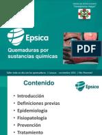 Quemaduras_quimicas