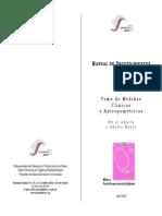 Manual de Procedimientos Ssa 2002