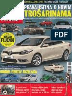 Autoklub680-9studeni.pdf