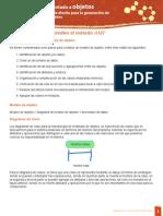 Modelos Que Comprenden El Método OMT