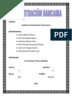 Reseña Histórica AZTECA