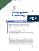 19734_Chapter_3.pdf