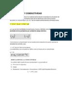 Electronic AnalogicaI unidad 2