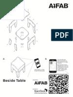OD 27219 Assembly Guide