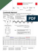 WV98V036_06gb.pdf