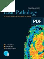 Basic Pathology - Lakhani, Sunil R. [SRG]