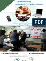 Summer-Literacy-Presentation.pdf