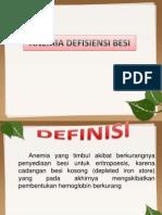 ANEMIA DEFISIENSI BESI etio dan GK.pptx